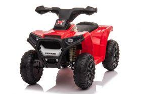 Mini Quad Bike - Red
