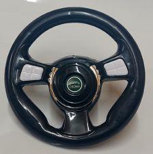 Steering wheel for HJ5555