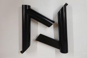 Roll Bar Side (pair)618