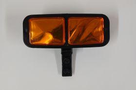 Roll Bar Light 618