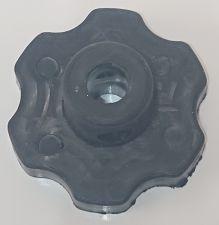 Steering motor  adapter