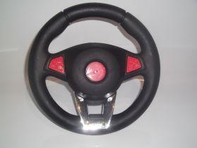 Steering wheel for 815/825/835 range