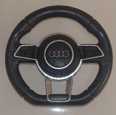 Steering wheel for AUDITT