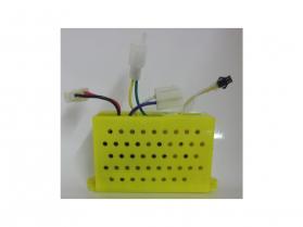Control box / remote receiver 2.4G type